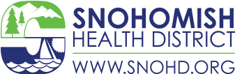 Snohomish Health District Advisory