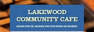Lakewood Community Cafe